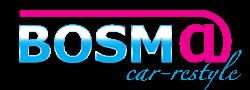 Bosma Car Restyle